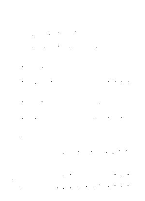 Pms002955