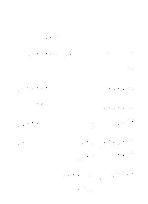 Pms002958