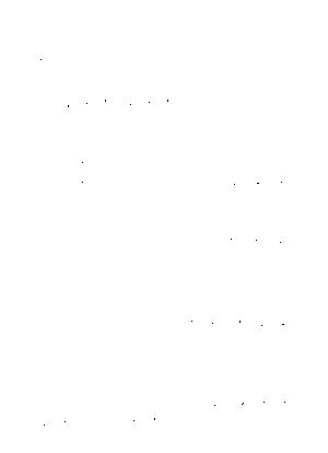 Pms002959