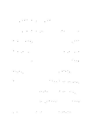 Pms002960