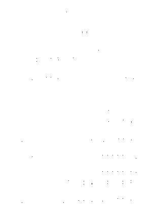 Pms002964