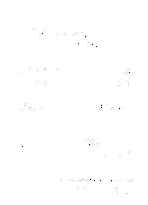 Pms002965