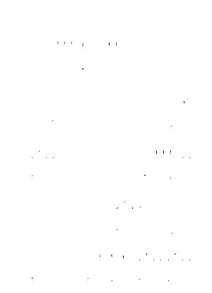 Pms002966