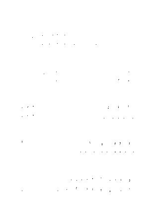 Pms002967