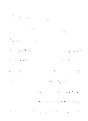 Pms002968