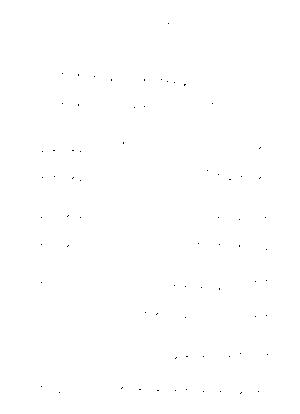 Pms002969