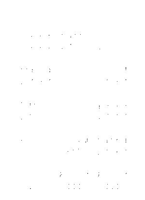 Pms002976