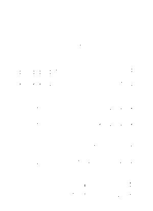 Pms002986