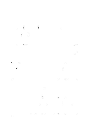 Pms002997