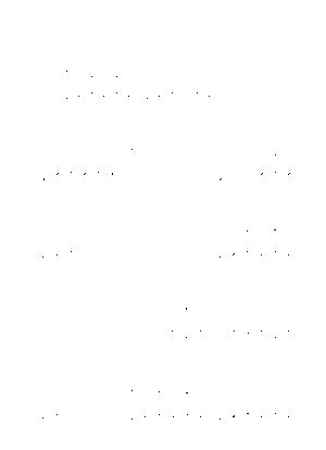 Pms002999
