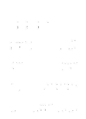 Pms003000