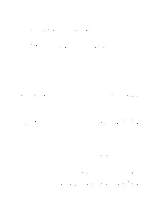 Pms003003