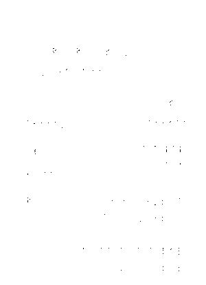 Pms003004