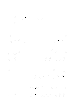 Pms003005