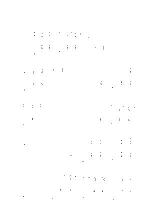 Pms003006