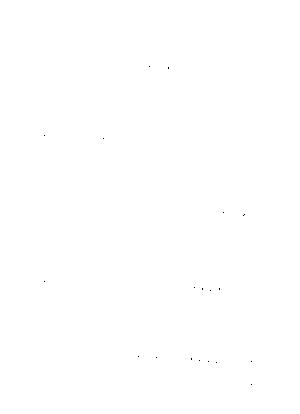Pms003007