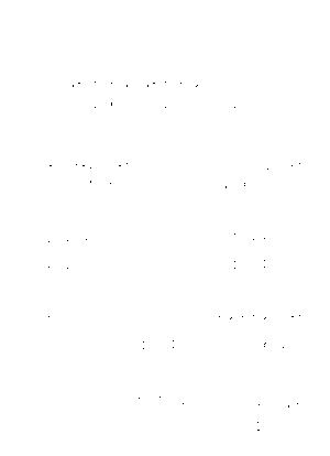 Pms003008