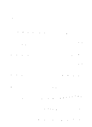Pms003009