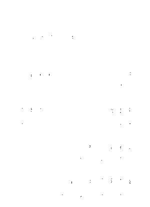 Pms003010