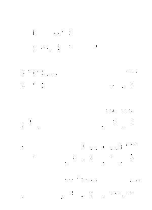 Pms003011