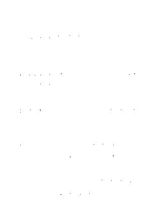 Pms003014