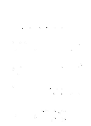 Pms003016