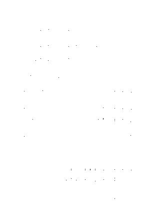 Pms003020