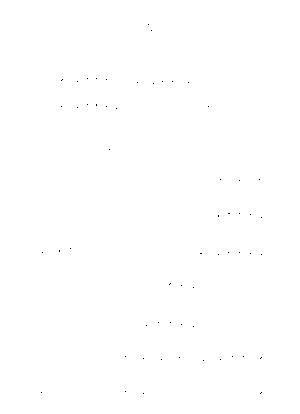 Pms003024