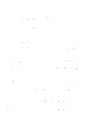 Pms003025