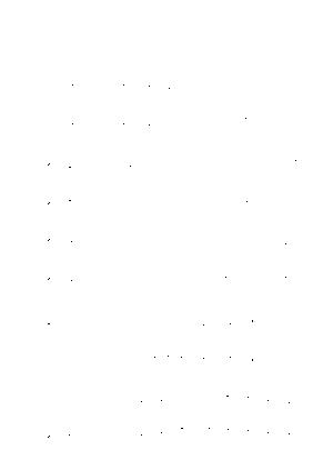 Pms003026