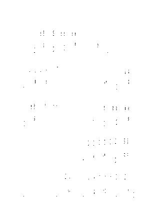 Pms003027