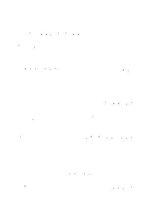 Pms003028