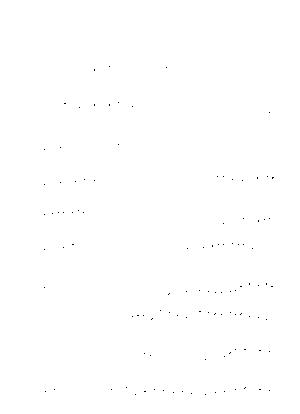 Pms003032