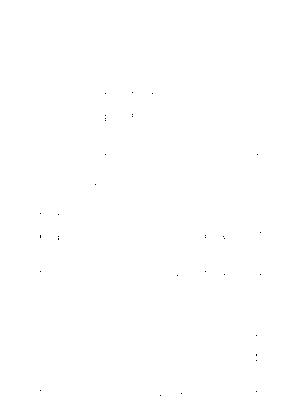 Pms003034