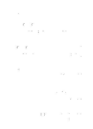 Pms003035