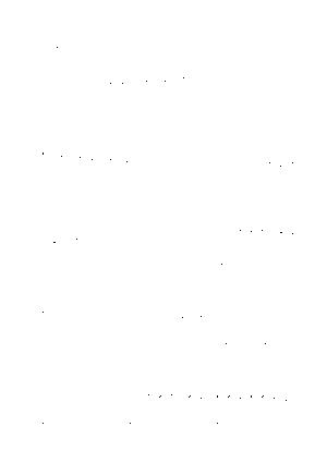 Pms003036