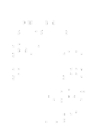 Pms003038
