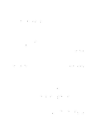 Pms003039