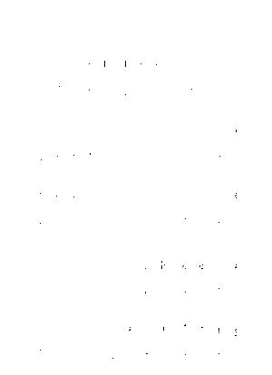 Pms003042