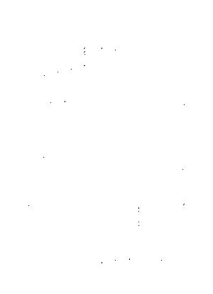 Pms003043