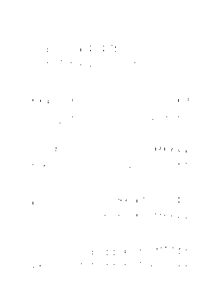 Pms003045