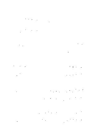 Pms003046