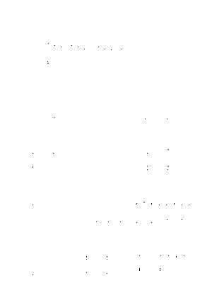 Pms003048