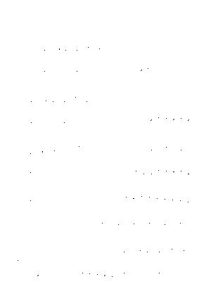 Pmsf00003