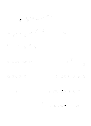 Pmsh000003