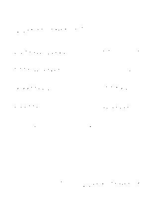 Pmsh000004