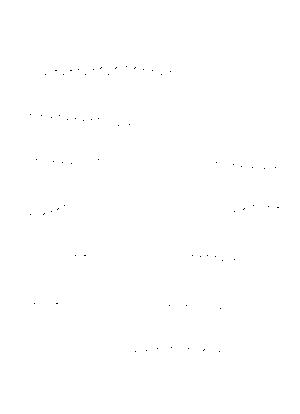 Pmsh00005
