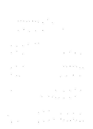 Pmso00002