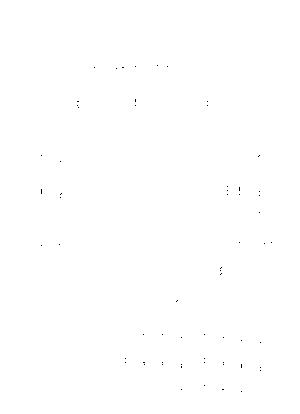Pmso00004