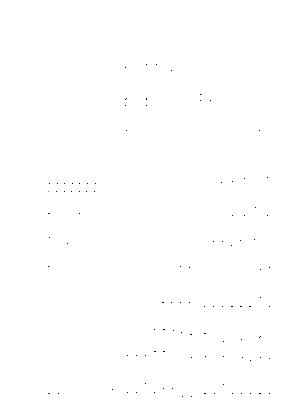 Pnd44